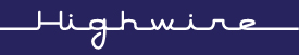 Highwire US Logo